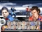Jeu Video Virtua Fighter 4 Evolution NAOMI Sega NAOMI 2 Cartouche, GD-Rom