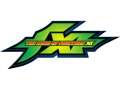 Jeu Video The King of Fighters XI Atomiswave Atomiswave Cartouche