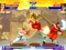 Jeu Video Street Fighter Alpha / Street Fighter Zero CPS-2 CPS-2 Cartouche