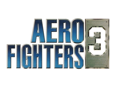 aero fighters 3 neo geo download