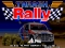 Jeu Video Thrash Rally MVS Neo Geo MVS Cartouche