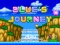 Jeu Video Blue's Journey / Raguy MVS Neo Geo MVS Cartouche