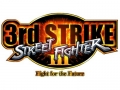 Jeu Video Street Fighter III 3rd Strike CPS-3 CPS-3 PCB