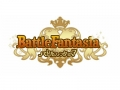 Jeu Video Battle Fantasia Type X2 Taito Type X2 Disque Dur