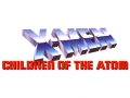Jeu Video X-Men: Children of the Atom CPS-2 CPS-2 Cartouche