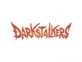 Jeu Video Darkstalkers / Vampire CPS-2 CPS-2 Cartouche