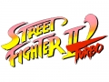Jeu Video Street Fighter II' Turbo / Street Fighter II': Hyper Fighting CPS-1 CPS-1 Jamma PCB