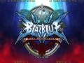 BlazBlue: Continuum Shift Type X2
