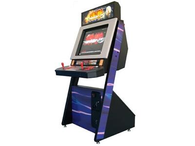 Related Keywords & Suggestions for tekken 5 arcade