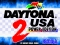 Jeu Video Daytona USA 2: Power Edition Model 3 Sega Model 3 System Board