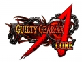 Jeu Video Guilty Gear XX Accent Core NAOMI Sega NAOMI GD-Rom