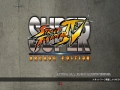 Super Street Fighter IV Arcade Edition Type X2