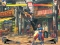 Jeu Video Super Street Fighter IV Arcade Edition Type X2 Taito Type X2 Disque Dur