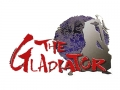 Jeu Video The Gladiator / The Road Of Sword PGM PGM Cartouche
